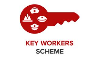 KEY WORKERS SCHEME
